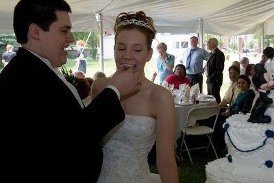 sewell_wedding_0396g