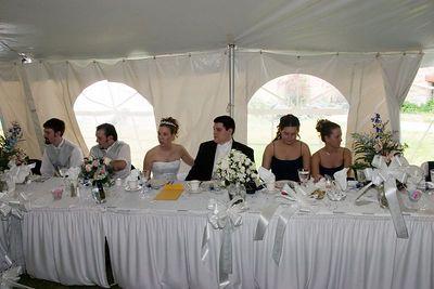 sewell_wedding_0568p
