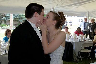 sewell_wedding_0401l