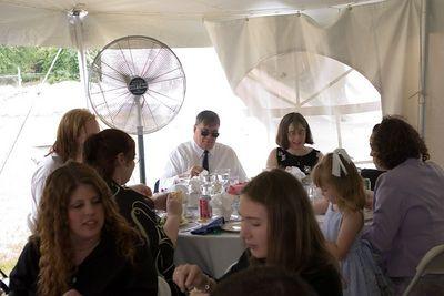 sewell_wedding_0592g