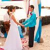 Melissa & Ryan Get Married!