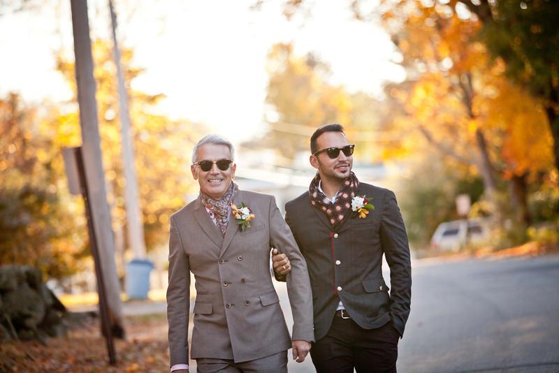 Shabat_Maser Wedding