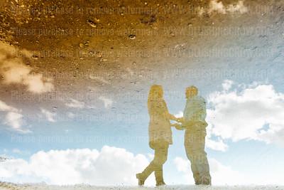 Shaffer Engagement