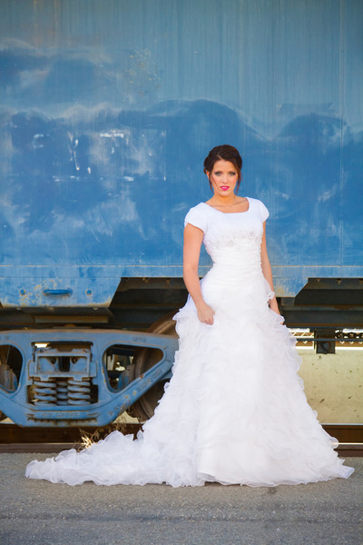 SLC, Salt Lake City, Ogden, Utah, Weddings, Photographers, Bridals , Utah Wedding Photographers
