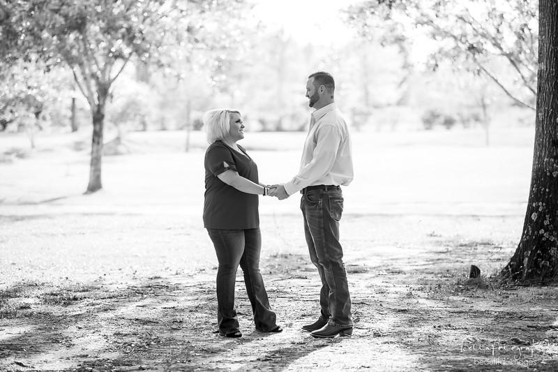 Shana-Malcolm-Engagement-2019-02