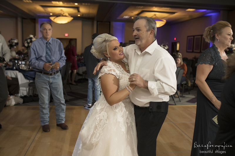 Shana-Malcolm-Wedding-2019-582