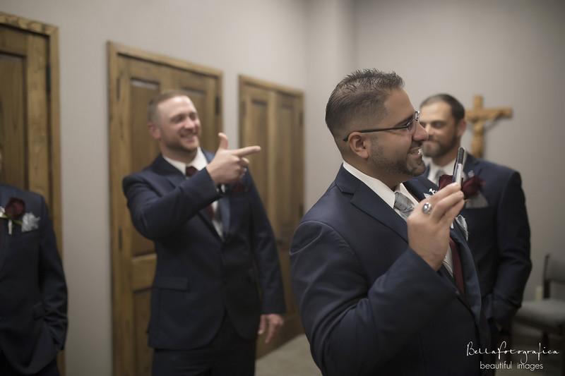 Shana-Malcolm-Wedding-2019-181