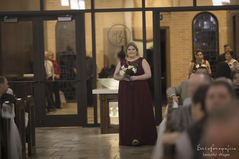 Shana-Malcolm-Wedding-2019-231