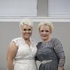 Shana-Malcolm-Wedding-2019-153