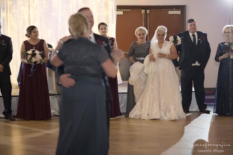 Shana-Malcolm-Wedding-2019-438