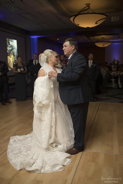 Shana-Malcolm-Wedding-2019-427