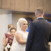Shana-Malcolm-Wedding-2019-317