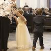 Shana-Malcolm-Wedding-2019-241