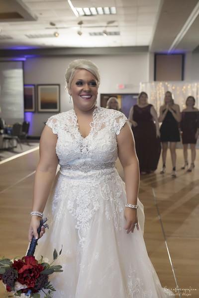 Shana-Malcolm-Wedding-2019-603