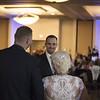 Shana-Malcolm-Wedding-2019-475
