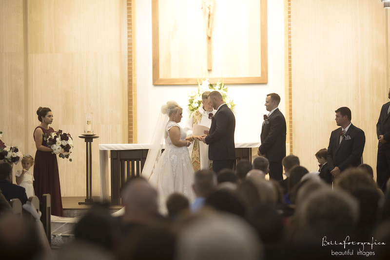 Shana-Malcolm-Wedding-2019-323