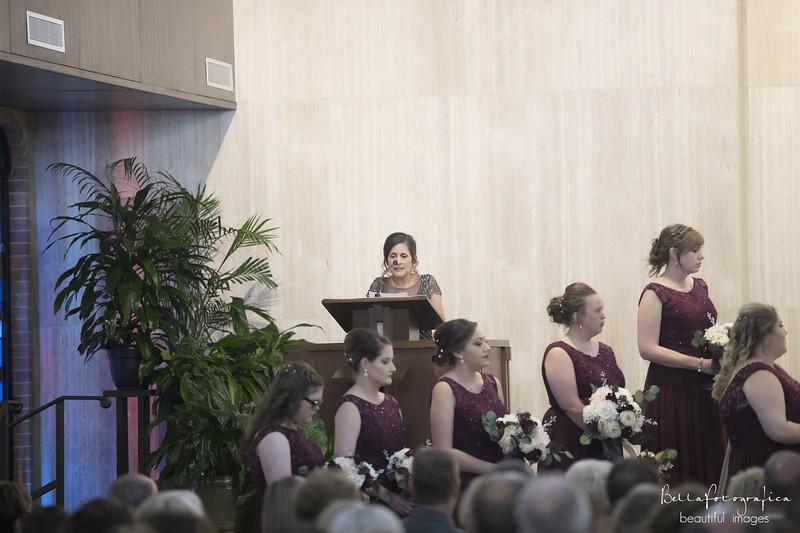 Shana-Malcolm-Wedding-2019-281