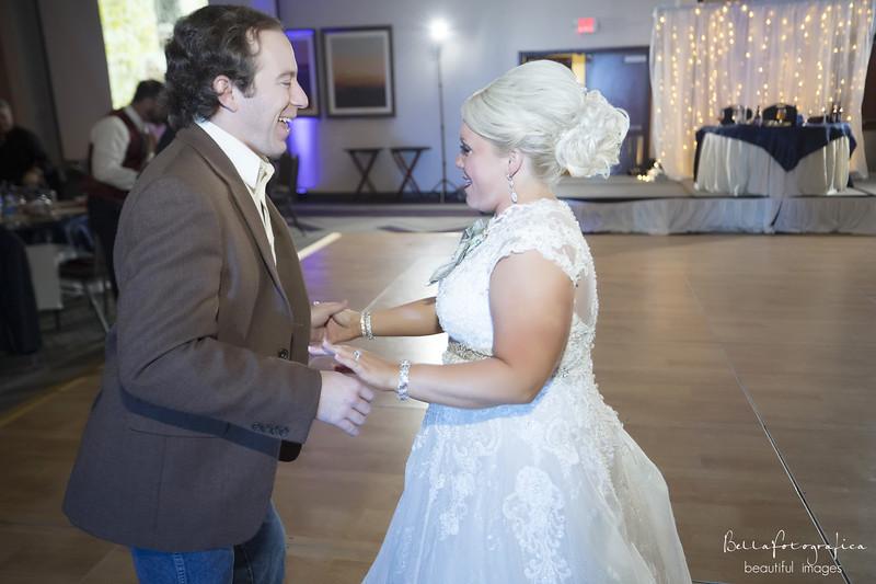 Shana-Malcolm-Wedding-2019-600