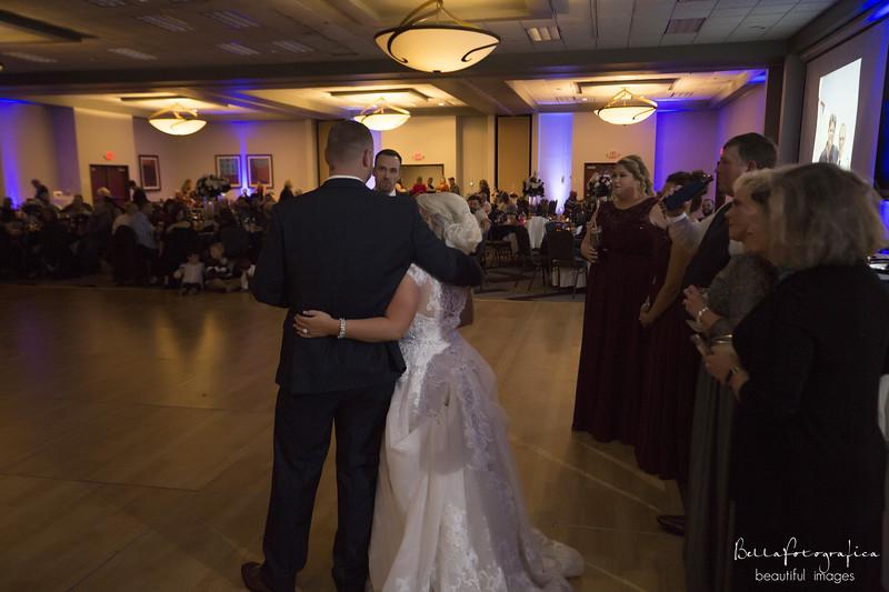Shana-Malcolm-Wedding-2019-472