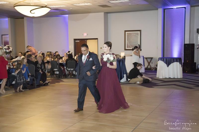 Shana-Malcolm-Wedding-2019-401