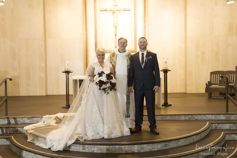 Shana-Malcolm-Wedding-2019-346
