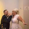 Shana-Malcolm-Wedding-2019-459