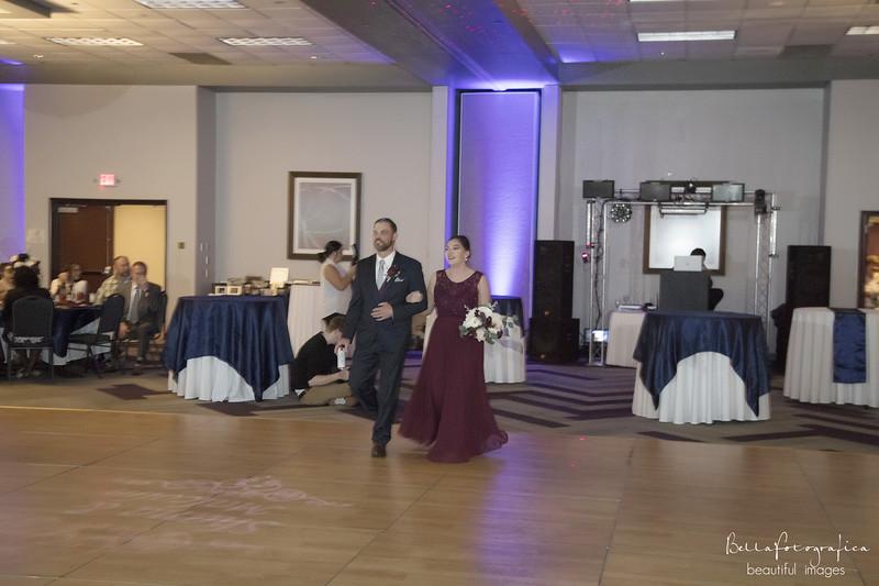 Shana-Malcolm-Wedding-2019-402