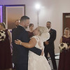 Shana-Malcolm-Wedding-2019-416
