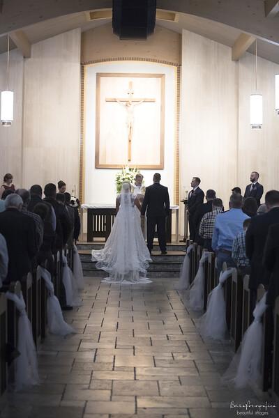 Shana-Malcolm-Wedding-2019-274
