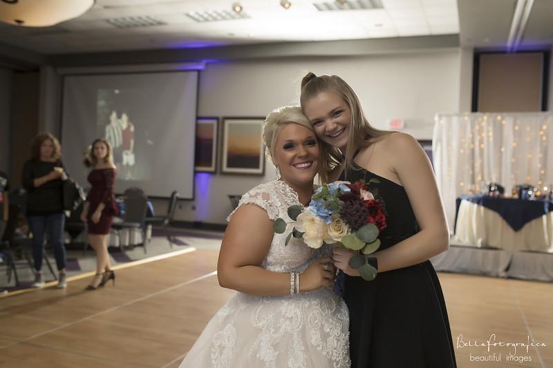 Shana-Malcolm-Wedding-2019-610