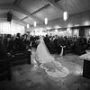 Shana-Malcolm-Wedding-2019-253