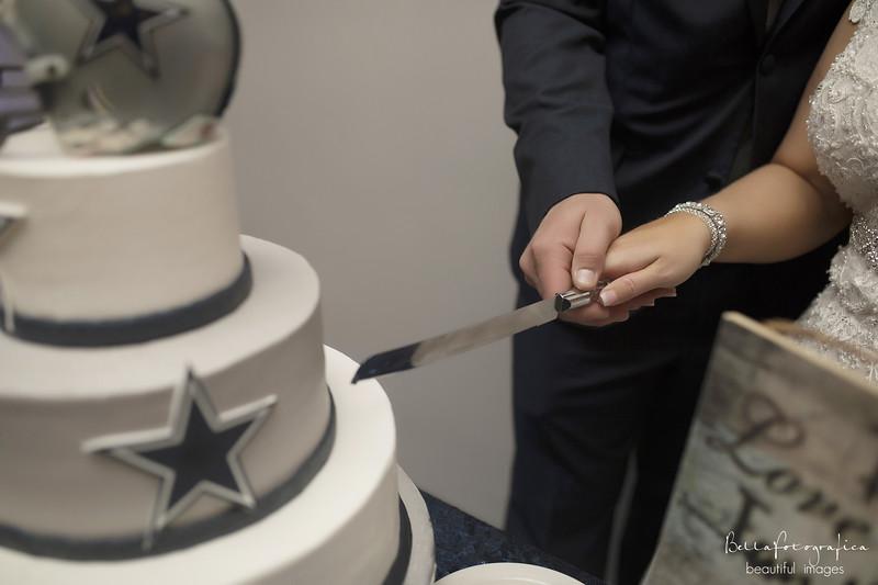 Shana-Malcolm-Wedding-2019-464