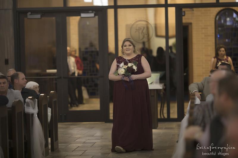 Shana-Malcolm-Wedding-2019-232