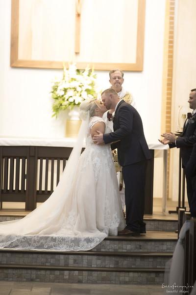 Shana-Malcolm-Wedding-2019-333