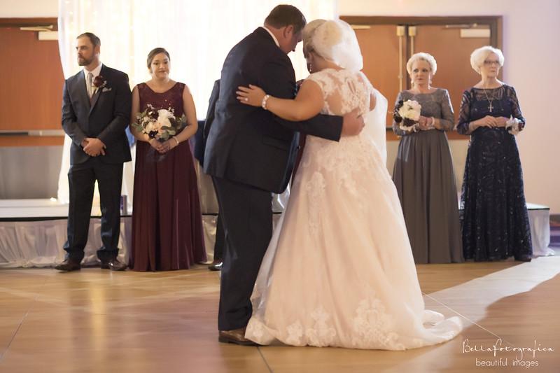 Shana-Malcolm-Wedding-2019-429