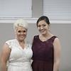 Shana-Malcolm-Wedding-2019-152
