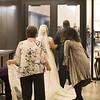 Shana-Malcolm-Wedding-2019-251