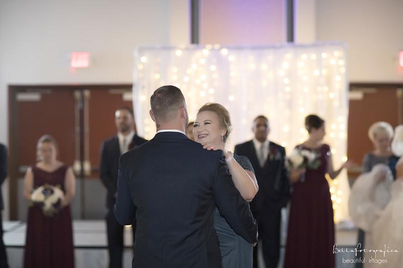 Shana-Malcolm-Wedding-2019-434