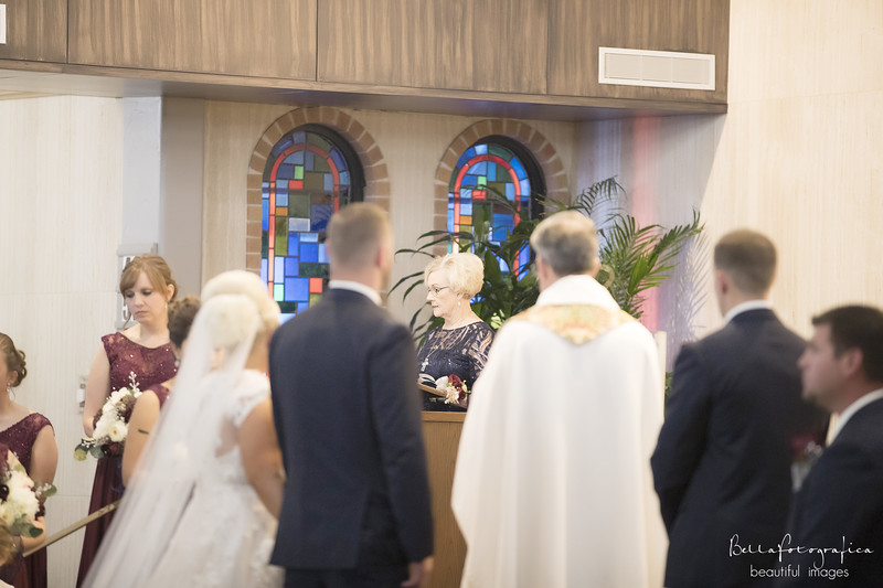 Shana-Malcolm-Wedding-2019-296