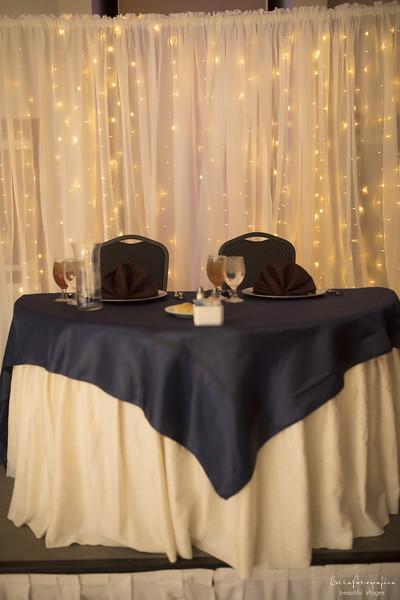 Shana-Malcolm-Wedding-2019-381