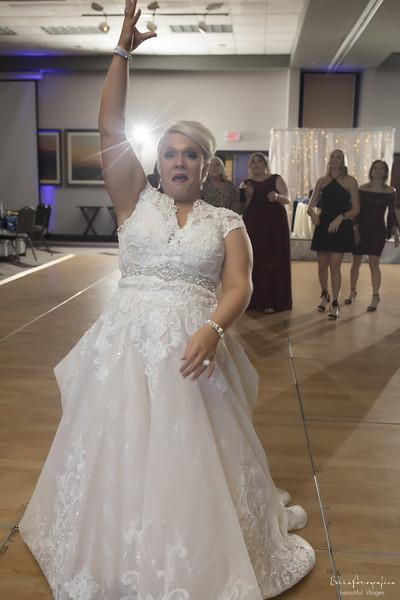 Shana-Malcolm-Wedding-2019-604