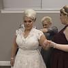 Shana-Malcolm-Wedding-2019-140