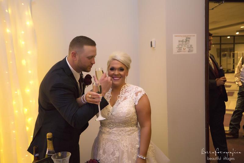 Shana-Malcolm-Wedding-2019-457