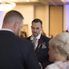 Shana-Malcolm-Wedding-2019-471