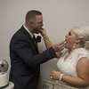 Shana-Malcolm-Wedding-2019-469