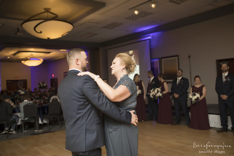 Shana-Malcolm-Wedding-2019-433