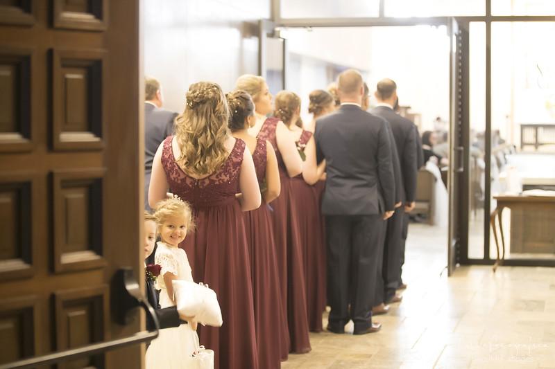 Shana-Malcolm-Wedding-2019-215