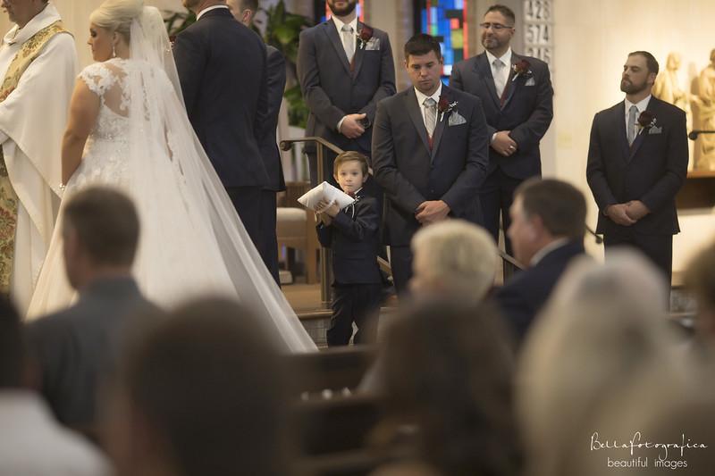 Shana-Malcolm-Wedding-2019-298