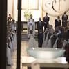 Shana-Malcolm-Wedding-2019-245