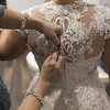 Shana-Malcolm-Wedding-2019-139